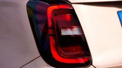 Nuova Fiat 500 elettrica, ritorno al futuro. Com'è fatta e come va [VIDEO] - Immagine: 19