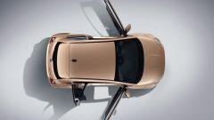 Nuova Fiat 500 elettrica, ritorno al futuro. Com'è fatta e come va [VIDEO] - Immagine: 23