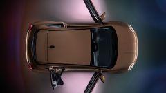Nuova Fiat 500 elettrica, ritorno al futuro. Com'è fatta e come va [VIDEO] - Immagine: 24