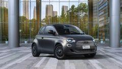 Nuova Fiat 500 elettrica, ritorno al futuro. Com'è fatta e come va [VIDEO] - Immagine: 30