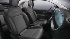 Nuova Fiat 500 elettrica, ritorno al futuro. Com'è fatta e come va [VIDEO] - Immagine: 36