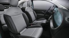 Nuova Fiat 500 elettrica, ritorno al futuro. Com'è fatta e come va [VIDEO] - Immagine: 37