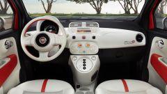 Fiat 500 elettrica: ecco quando esce - Immagine: 4