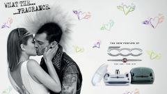 Fiat 500 fragrances: il mitico cinquino ora ha anche un profumo - Immagine: 3