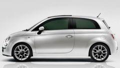 Fiat 500 Giardiniera: nel 2009 l'avevamo immaginata così