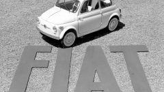 Fiat 500: la genesi di un mito - Immagine: 3