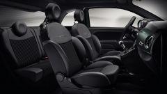 Fiat 500 vs Mini, l'eterna sfida. Icone glamour a confronto - Immagine: 4