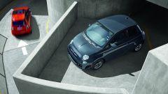 Fiat 500: è restyling in USA, nel 2019 tutta nuova - Immagine: 3