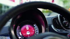 Fiat 500: è restyling in USA, nel 2019 tutta nuova - Immagine: 1