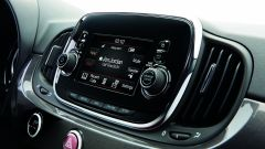 Fiat 500: è restyling in USA, nel 2019 tutta nuova - Immagine: 5