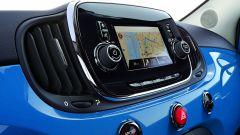 Fiat 500: è restyling in USA, nel 2019 tutta nuova - Immagine: 6