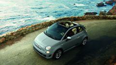 Fiat 500: è restyling in USA, nel 2019 tutta nuova - Immagine: 8