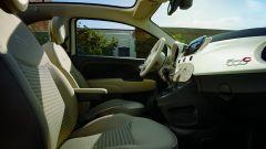 Fiat 500: è restyling in USA, nel 2019 tutta nuova - Immagine: 12