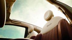 Fiat 500: è restyling in USA, nel 2019 tutta nuova - Immagine: 13