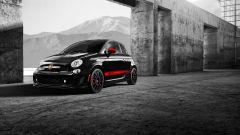 Fiat 500: è restyling in USA, nel 2019 tutta nuova - Immagine: 15