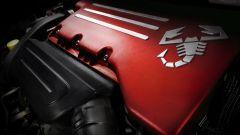 Fiat 500: è restyling in USA, nel 2019 tutta nuova - Immagine: 20