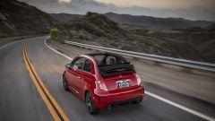 Fiat 500: è restyling in USA, nel 2019 tutta nuova - Immagine: 21