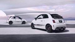 Fiat 500: è restyling in USA, nel 2019 tutta nuova - Immagine: 26