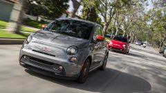 Fiat 500: è restyling in USA, nel 2019 tutta nuova - Immagine: 27