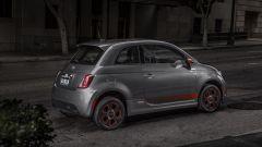 Fiat 500: è restyling in USA, nel 2019 tutta nuova - Immagine: 28