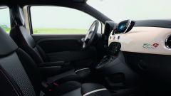 Fiat 500: è restyling in USA, nel 2019 tutta nuova - Immagine: 30