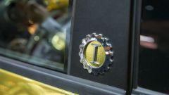 Fiat 500 Paco Rabanne by Garage Italia Customs - Immagine: 8