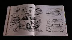 Fiat 500: The Design Book - Immagine: 2