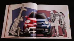 Fiat 500: The Design Book - Immagine: 4