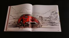 Fiat 500: The Design Book - Immagine: 6