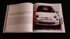 Fiat 500: The Design Book - Immagine: 8