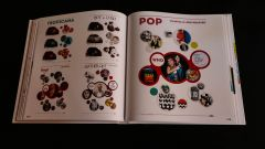 Fiat 500: The Design Book - Immagine: 9