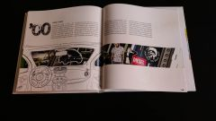 Fiat 500: The Design Book - Immagine: 13
