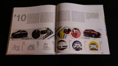 Fiat 500: The Design Book - Immagine: 14