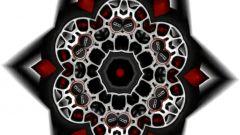 Lo spot della Fiat 500 Usa - Immagine: 10