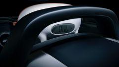Fiat 500e: al CES 2019 la concept che legge nel pensiero - Immagine: 7