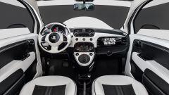 Fiat 500e stormtrooper - Immagine: 3