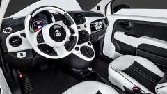 Fiat 500e stormtrooper - Immagine: 4