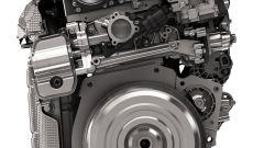 Fiat 500L 0.9 TwinAir e 1.6 Multijet - Immagine: 39