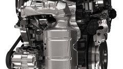 Fiat 500L 0.9 TwinAir e 1.6 Multijet - Immagine: 3