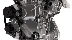 Fiat 500L 0.9 TwinAir e 1.6 Multijet - Immagine: 41