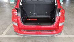 Nuova Fiat 500L 2017 | Le vostre domande - Immagine: 8