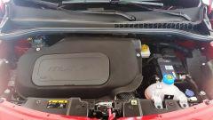 Nuova Fiat 500L 2017 | Le vostre domande - Immagine: 9