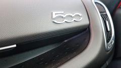 Nuova Fiat 500L 2017 | Le vostre domande - Immagine: 10