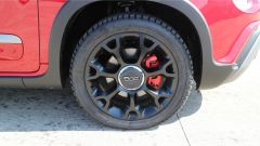 Nuova Fiat 500L 2017 | Le vostre domande - Immagine: 11
