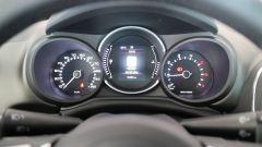 Nuova Fiat 500L 2017 | Le vostre domande - Immagine: 19