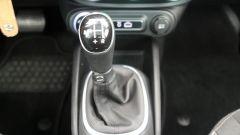 Nuova Fiat 500L 2017 | Le vostre domande - Immagine: 21