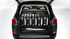 Fiat 500L Living - Immagine: 15