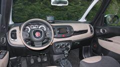Fiat 500L 1.6 Multijet 105 cv - Immagine: 2