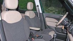 Fiat 500L 1.6 Multijet 105 cv - Immagine: 27