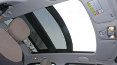 Fiat 500L 1.6 Multijet 105 cv - Immagine: 29